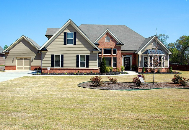 new-home-1633889_640